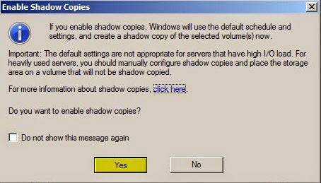 acquiring-domain-users-password-hashes-using-volume-shadow-copy-03
