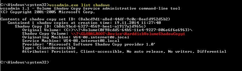 acquiring-domain-users-password-hashes-using-volume-shadow-copy-06
