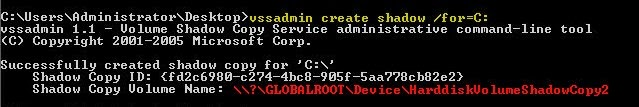 acquiring-domain-users-password-hashes-using-volume-shadow-copy-09