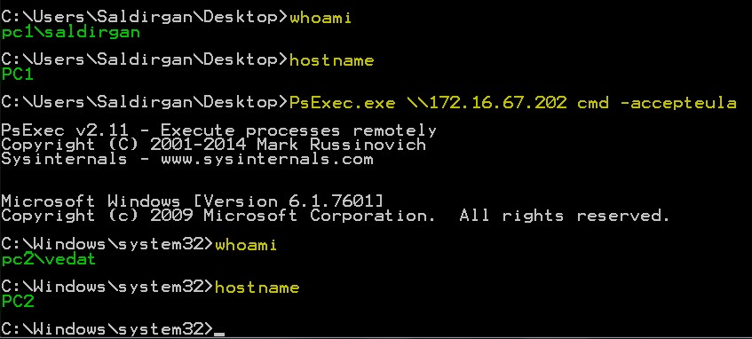 acquiring-windows-command-line-using-password-hashes-via-wce-tool-05