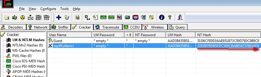 acquiring-windows-password-hashes-using-cain-and-abel-on-local-admin-session-02