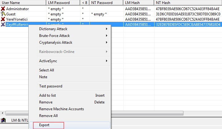 acquiring-windows-password-hashes-using-cain-and-abel-on-local-admin-session-03