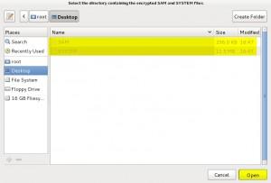 acquiring-windows-password-hashes-using-ophcrack-tool-13