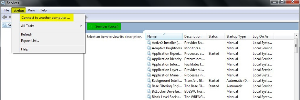 acquiring-windows-service-console-of-remote-computer-using-password-hashes-via-wce-tool-04