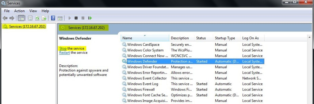acquiring-windows-service-console-of-remote-computer-using-password-hashes-via-wce-tool-06