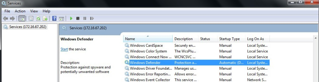 acquiring-windows-service-console-of-remote-computer-using-password-hashes-via-wce-tool-07