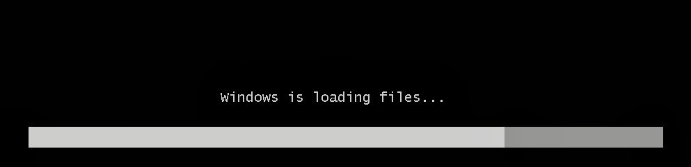 bypassing-windows-authentication-exploiting-launch-repair-startup-02