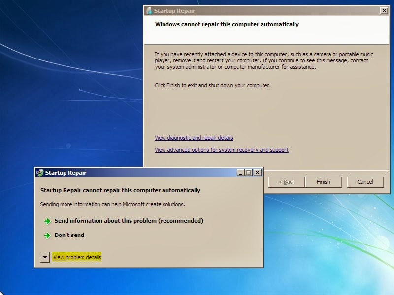 bypassing-windows-authentication-exploiting-launch-repair-startup-05