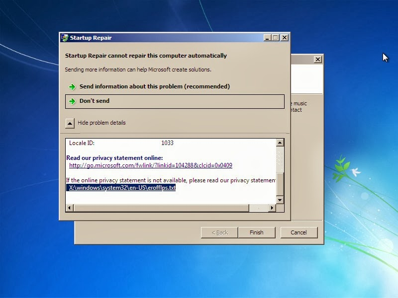 bypassing-windows-authentication-exploiting-launch-repair-startup-06
