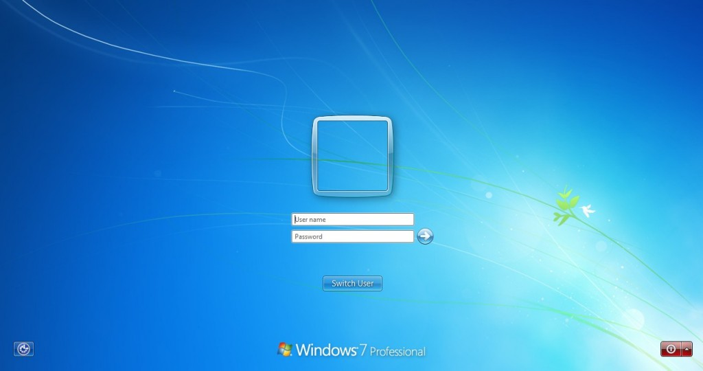 bypassing-windows-authentication-using-sticky-keys-01