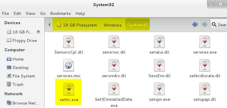 bypassing-windows-authentication-using-sticky-keys-10