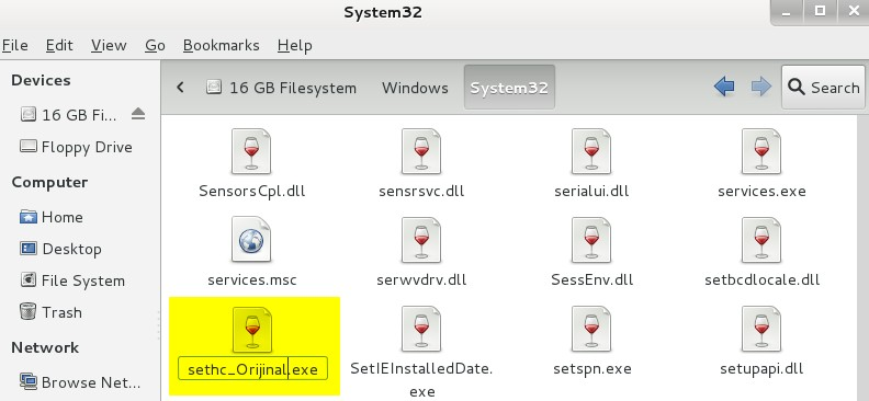 bypassing-windows-authentication-using-sticky-keys-11