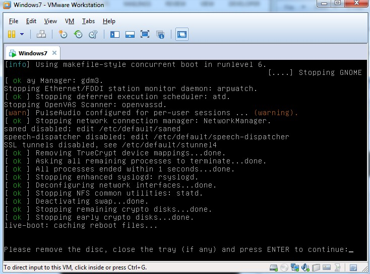 bypassing-windows-authentication-using-sticky-keys-18