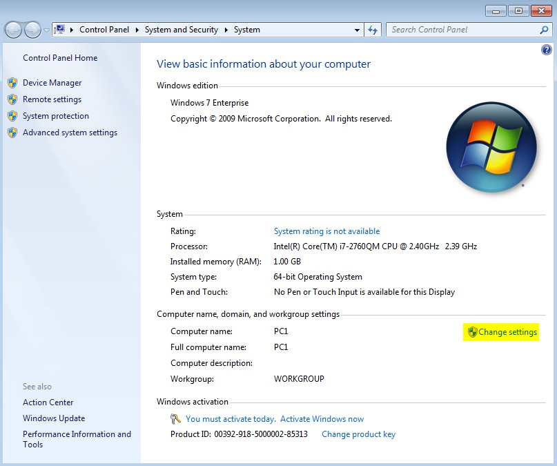 changing-windows-computer-host-name-02