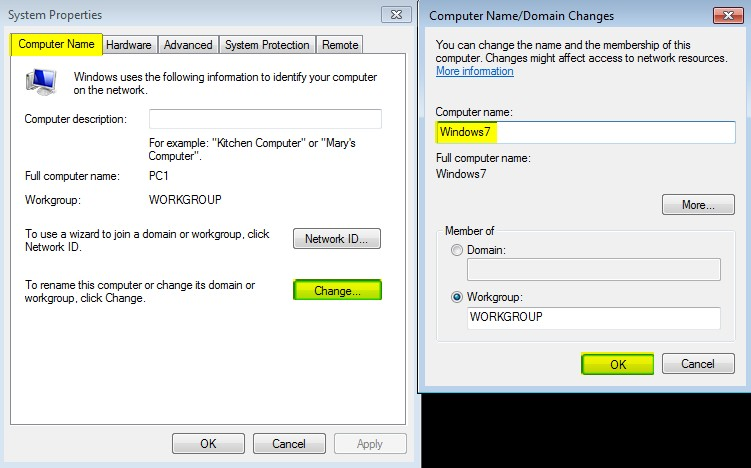 changing-windows-computer-host-name-03