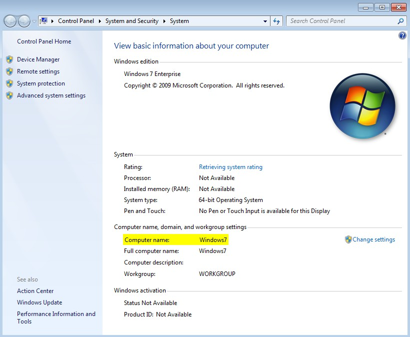 changing-windows-computer-host-name-08