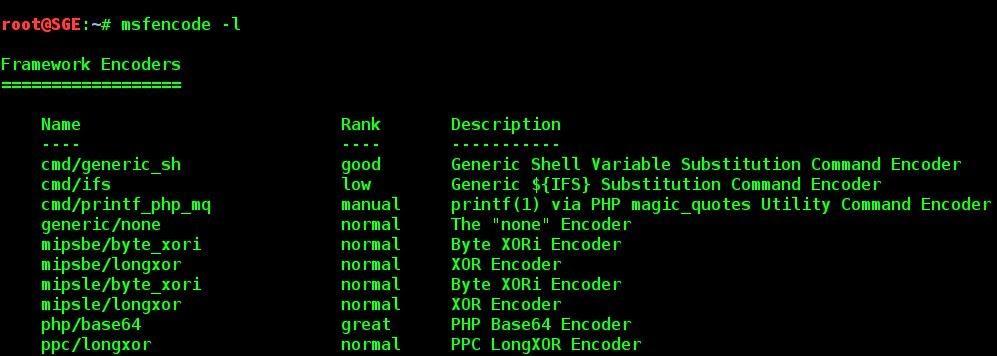 evading-anti-virus-detection-using-msfpayload-and-msfencode-modules-08