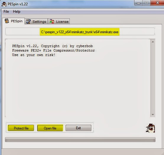evading-anti-virus-detection-using-pespin-executable-compression-tool-02