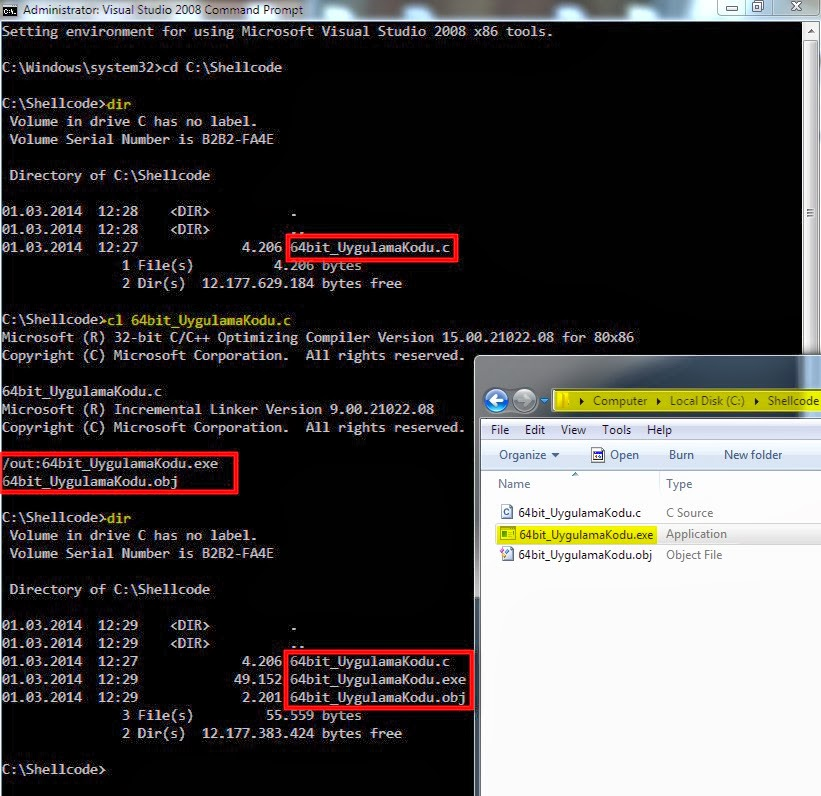 evading-anti-virus-detection-using-shellcode-that-is-generated-by-msfpayload-and-msfencode-tools-06