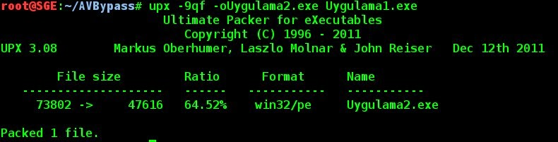 evading-anti-virus-detection-using-upx-and-mpress-executable-compression-tools-03