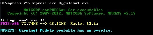 evading-anti-virus-detection-using-upx-and-mpress-executable-compression-tools-05
