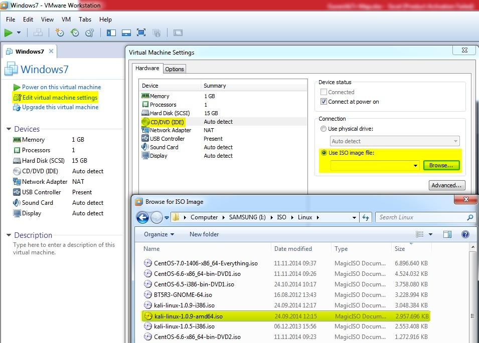 fiziksel-olarak-erisim-saglanan-windows-isletim-sisteminde-ophcrack-araci-ile-yerel-parola-ozetlerinin-elde-edilmesi-01