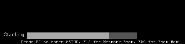 fiziksel-olarak-erisim-saglanan-windows-isletim-sisteminde-ophcrack-araci-ile-yerel-parola-ozetlerinin-elde-edilmesi-02