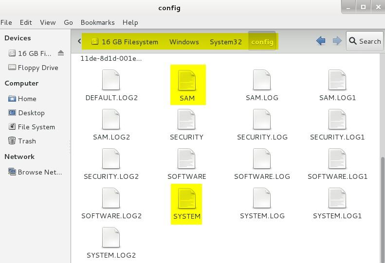 fiziksel-olarak-erisim-saglanan-windows-isletim-sisteminde-ophcrack-araci-ile-yerel-parola-ozetlerinin-elde-edilmesi-08