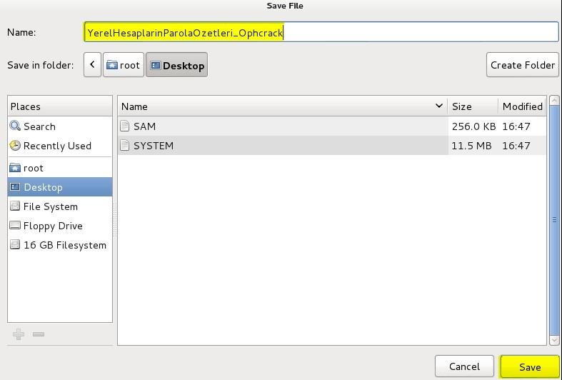 fiziksel-olarak-erisim-saglanan-windows-isletim-sisteminde-ophcrack-araci-ile-yerel-parola-ozetlerinin-elde-edilmesi-16