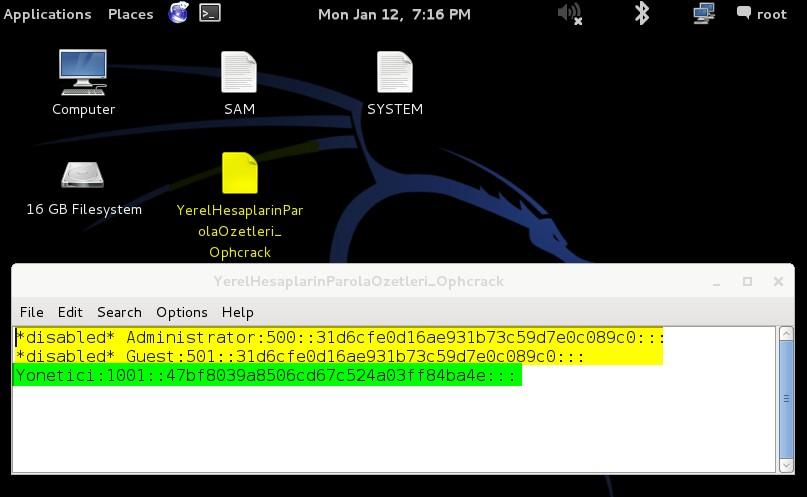 fiziksel-olarak-erisim-saglanan-windows-isletim-sisteminde-ophcrack-araci-ile-yerel-parola-ozetlerinin-elde-edilmesi-17