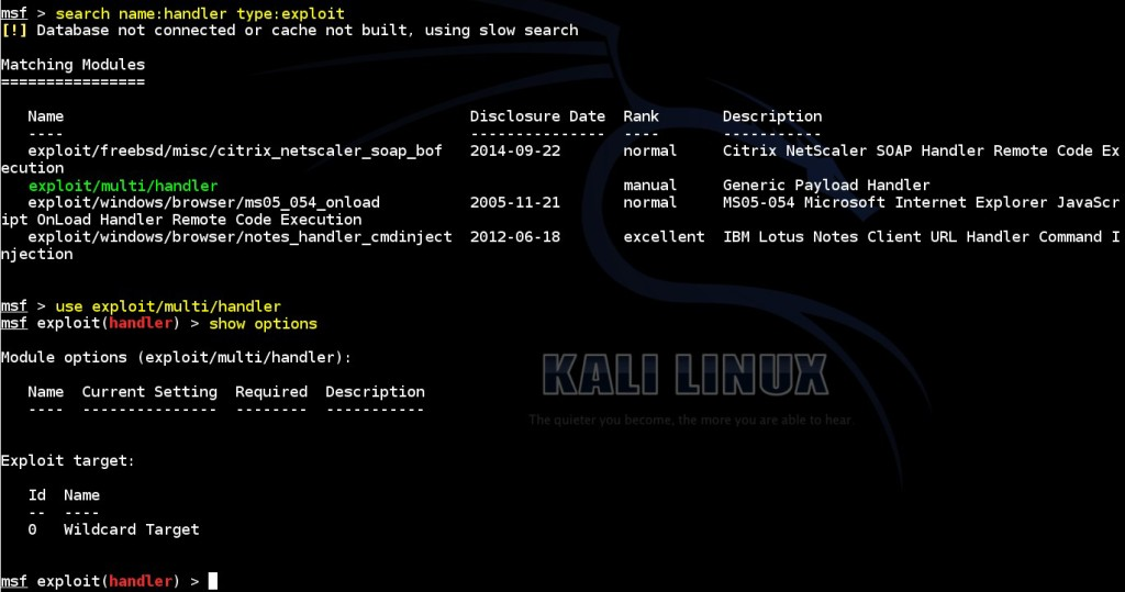 handling-connections-with-msf-multi-handler-exploit-module-01