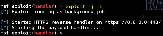 handling-connections-with-msf-multi-handler-exploit-module-03