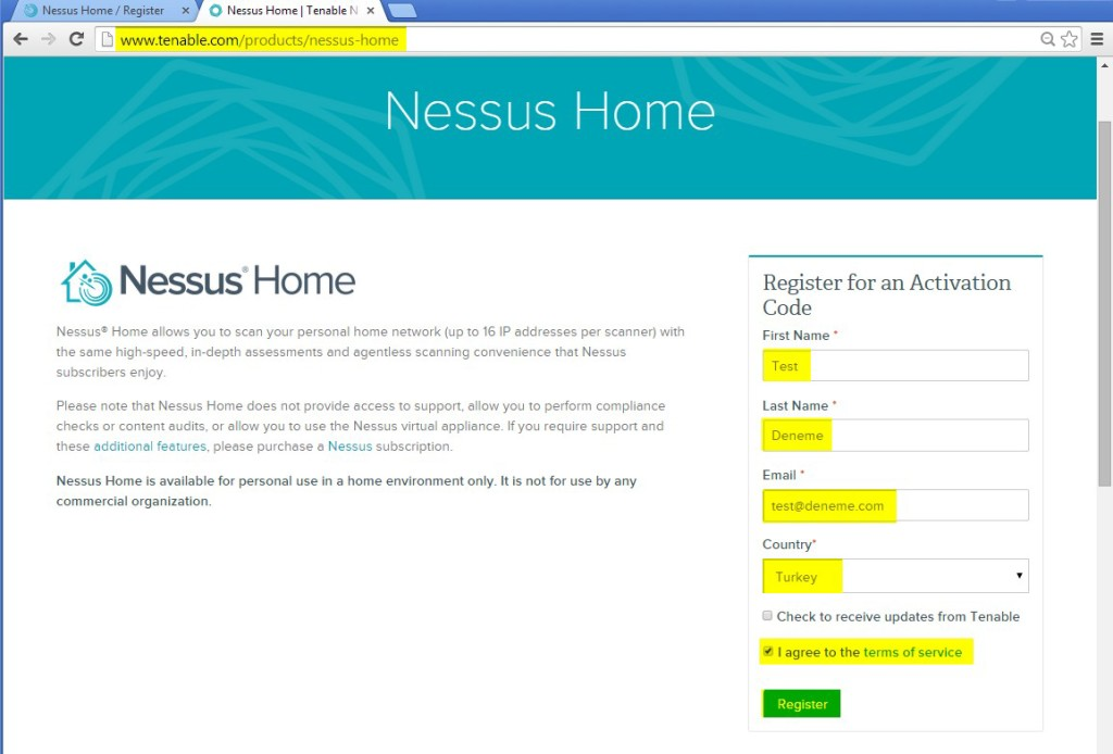 installing-nessus-in-windows-7-04