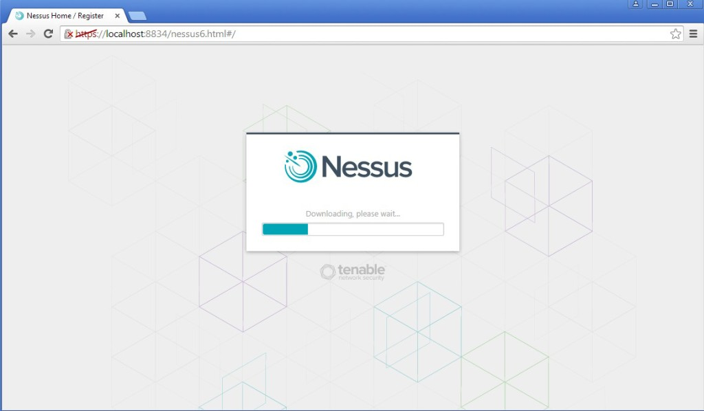installing-nessus-in-windows-7-26