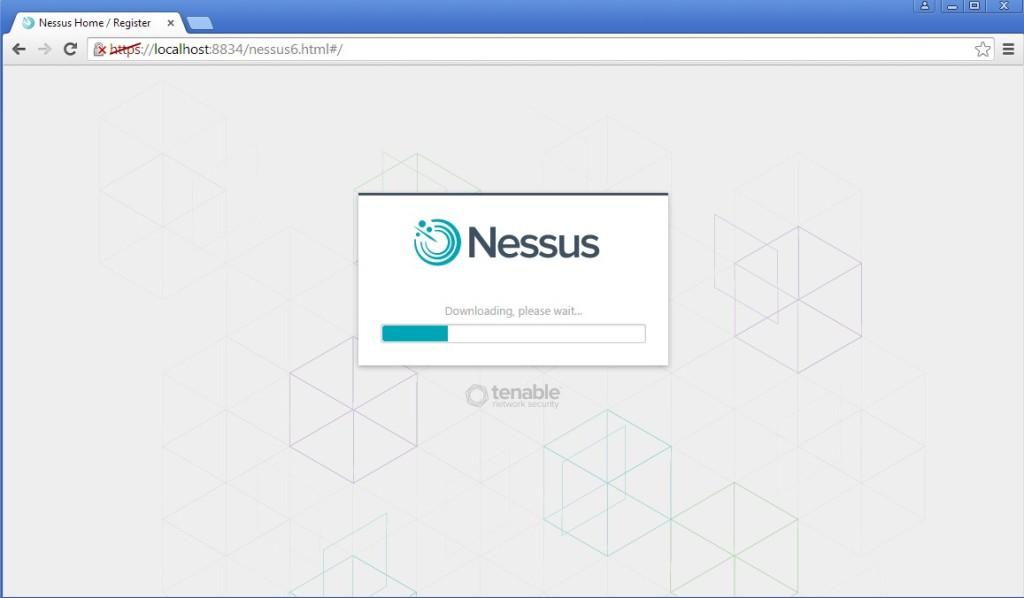 installing-nessus-in-windows-7-26