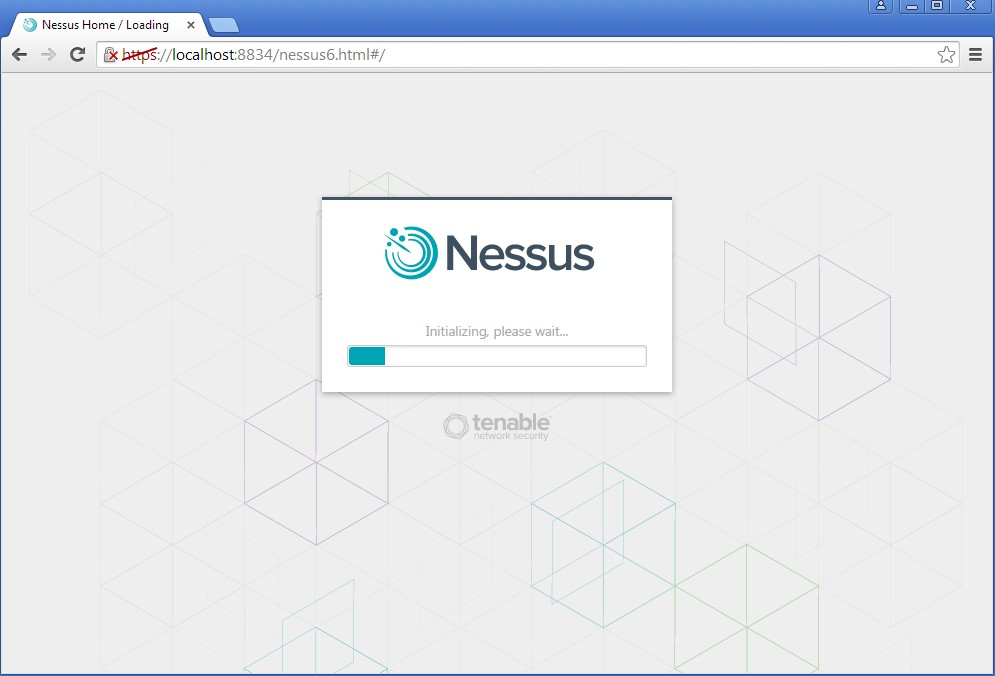 installing-nessus-in-windows-7-27
