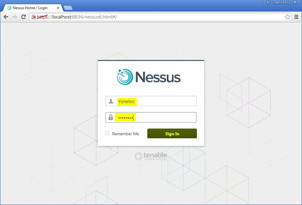 installing-nessus-in-windows-7-28