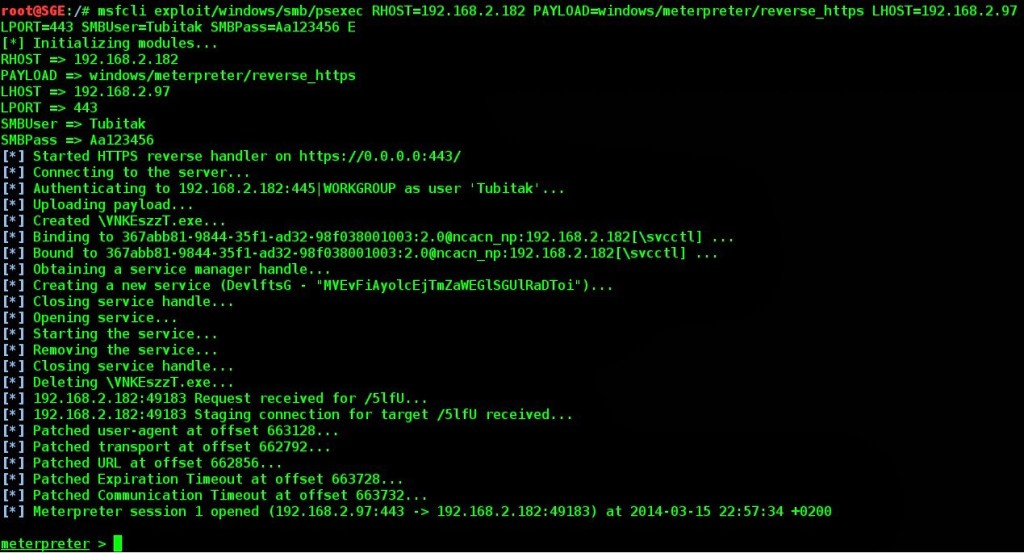 metasploit-fundamentals-msfcli-command-line-interface-02