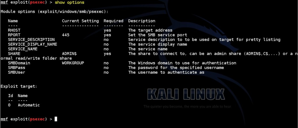 metasploit-fundamentals-msfconsole-command-line-interface-04