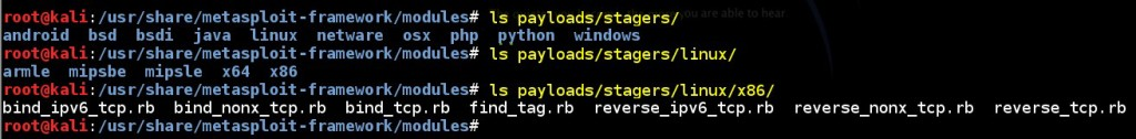 metasploit-fundamentals-payload-modules-03