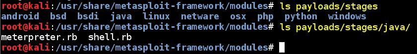 metasploit-fundamentals-payload-modules-04